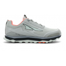 Women's Lone Peak All-Wthr Low by Altra in Squamish BC