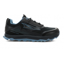 Women's Lone Peak All-Wthr Low by Altra