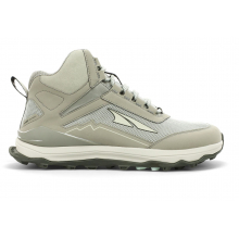Women's Lone Peak Hiker by Altra