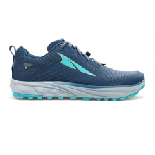 Women's Timp 3 by Altra in Colorado Springs CO