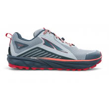 Women's Timp 3 by Altra in Golden CO