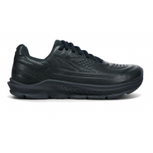 Men's Torin 5 Leather by Altra in Knoxville TN