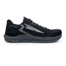 Men's Torin 5 by Altra in Knoxville TN