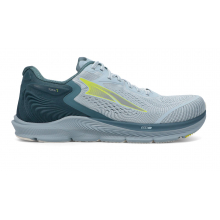 Men's Torin 5 by Altra in Lancaster PA