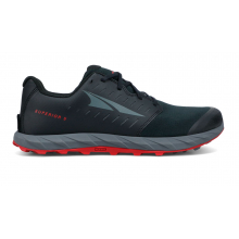 Men's Superior 5 by Altra in Golden CO