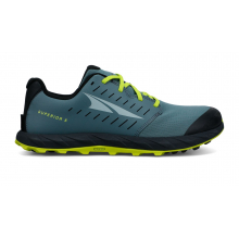 Men's Superior 5 by Altra in Greenwood Village CO