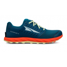 Men's Superior 5 by Altra