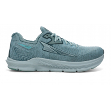 Women's Torin 5 Luxe by Altra