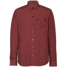 Men's Bryce Insulated Shirt by Armada