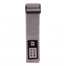 Men's Pan Stretch Belt by Armada