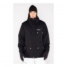 Men's Emmett Insulated Jacket