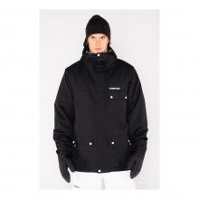 Men's Emmett Insulated Jacket by Armada