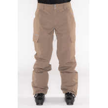 Men's Union Insulated Pant