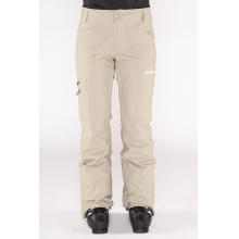 Women's Whit Pant by Armada
