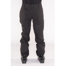 Men's Atmore Stretch Pant