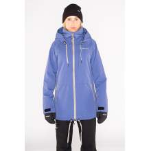 Women's Gypsum Jacket