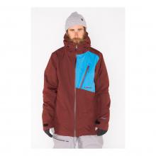 Men's Chapter GORE-TEX Jacket