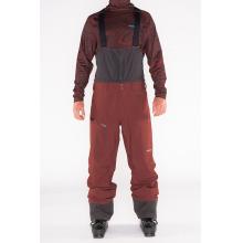 Men's Delway GTX 3L Pant by Armada