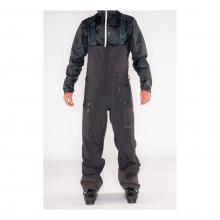 Men's Basin GTX PRO 3L Pant by Armada