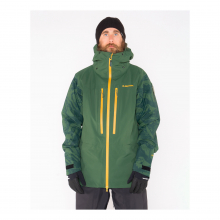 Men's Balfour GTX PRO 3L Jacket by Armada