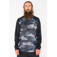 Men's Contra Crew by Armada