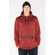 Men's Vortex Tech Fleece