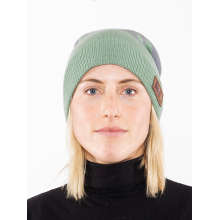 Watcher Beanie by Armada