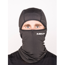 Men's Harken Balaclava by Armada