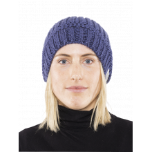 Women's Lux Beanie by Armada