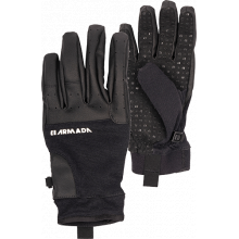 Men's Throttle Glove by Armada