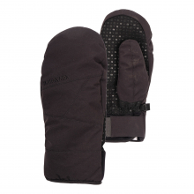 Men's Tremor Mitt