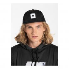 Bowen Hat