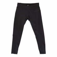 Haven Baselayer Pant