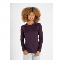 Haven Baselayer Crew by Armada