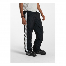 Trimline Pant by Armada