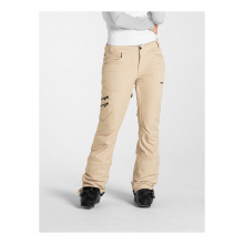 Whit Pant by Armada