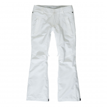Lenox Insulated Pant by Armada