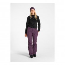 Basa Insulated Pant by Armada