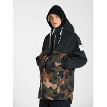 Carson Insulated Jacket by Armada