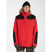 Bergs Insulated Jacket by Armada