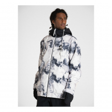 Baxter Insulated Jacket by Armada