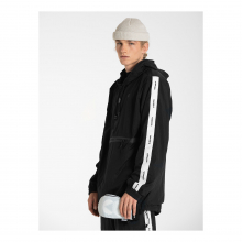 Trimline Jacket by Armada