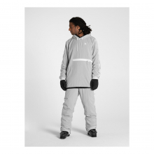 Trimline Jacket by Armada