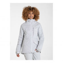 Barrena Insulated Jacket by Armada