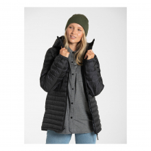 Solstice Insulator Jacket by Armada