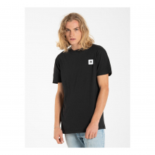 Patch Tee by Armada