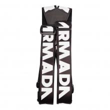 Stage Suspenders