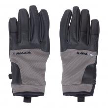 Throttle Glove by Armada