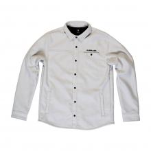 Townsend Shirt