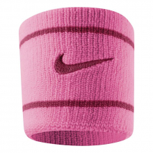 Dri-FIT Wristband by Nike